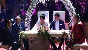 Düğün Organizasyonu Fiyatları