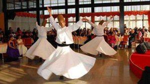 İslami Düğün Organizasyon Fiyatları