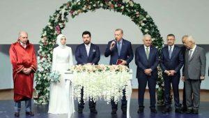 İslami Düğün Yapabileceğiniz Mekânlar