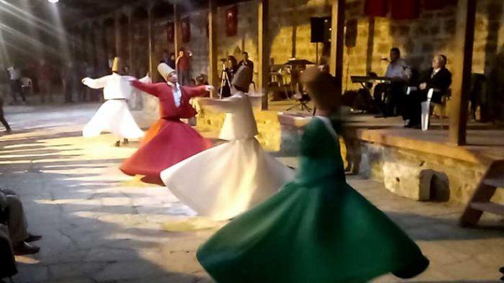 İslami Düğün Organizasyonu İçin Öneriler